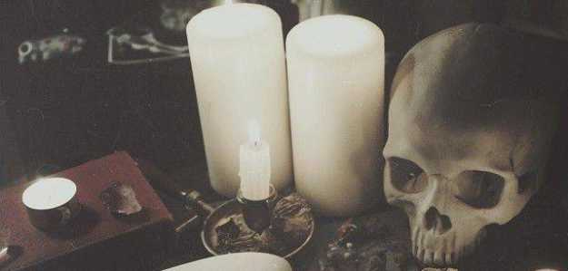 Coven Trading