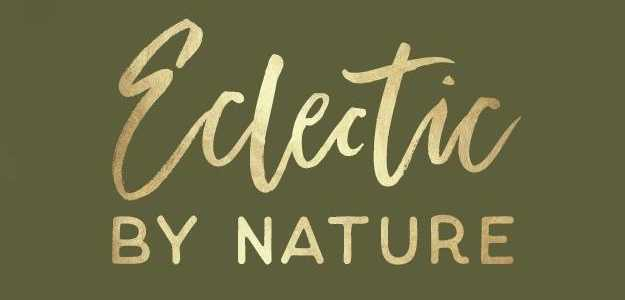 Eclectic By Nature