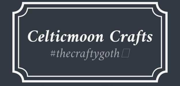 Celticmoon Crafts