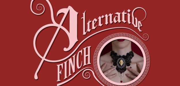 Alternative Finch
