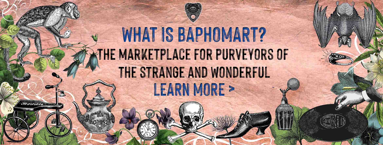 about-baphomart-banner