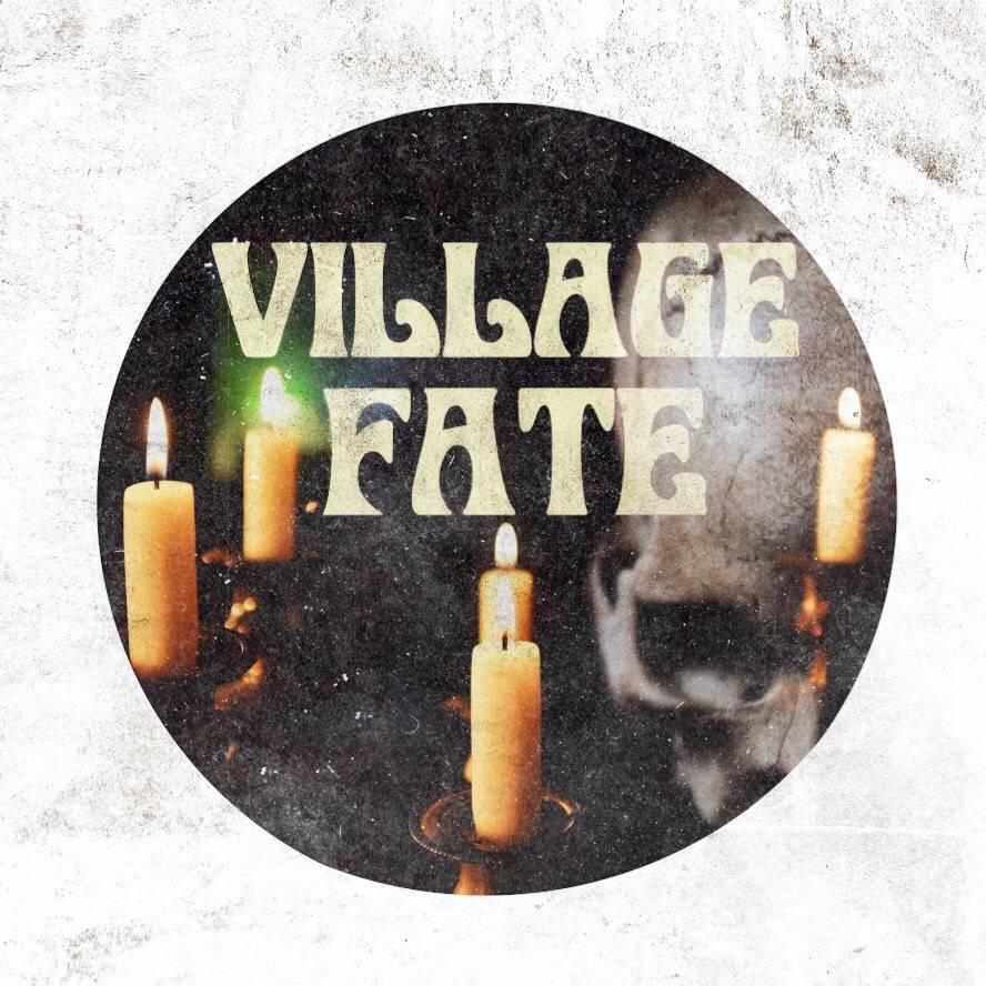 Village Fate
