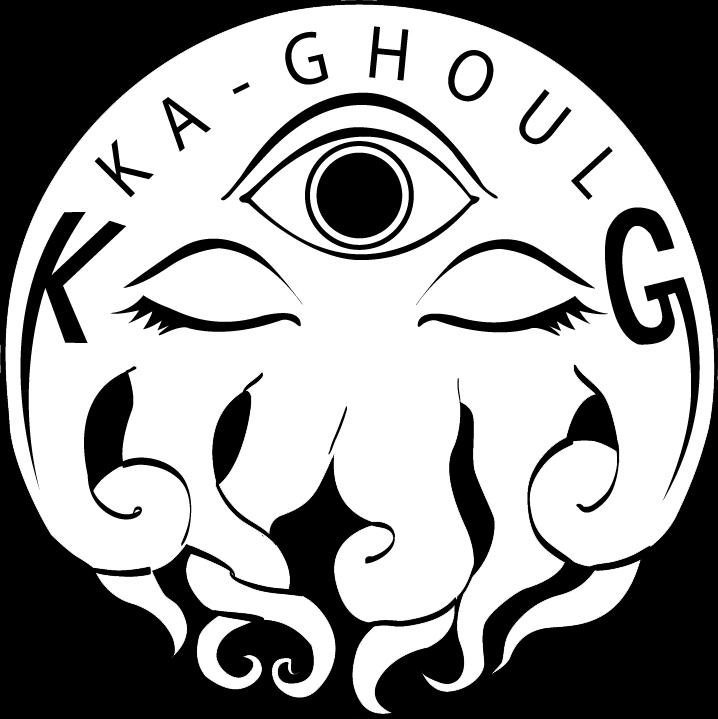 Ka_ghoul